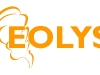 logo-eolys