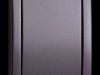 sv601